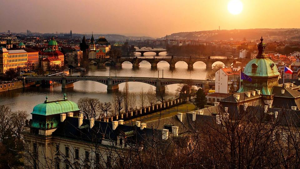 viaggi low cost in europa