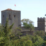 castello di gropparello