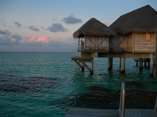 Viaggio nella Polinesia Francese: quando andare, le isole da visitare e i costi