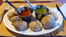 Cosa mangiare a Tenerife