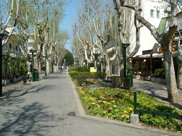 Bellaria Igea Marina