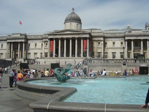 British Museum di Londra: cosa vedere, opere e storia di un'icona
