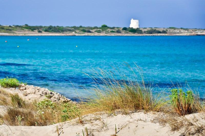 Baia Verde, nel Salento: una guida alle tue vacanze in Puglia