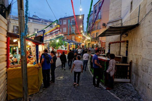 Cosa mangiare a Lisbona: 10 piatti portoghesi da non perdere!