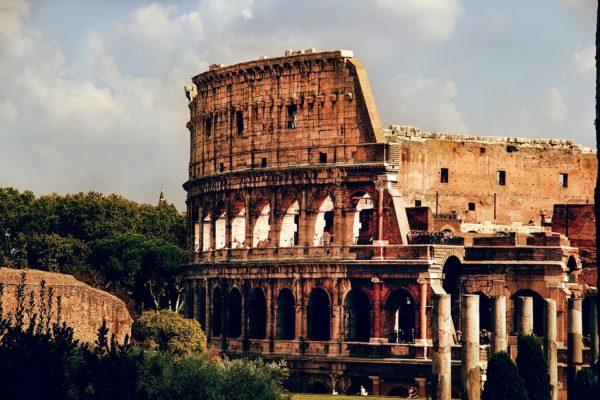 Come scegliere l'hotel giusto a Roma: i quartieri migliori
