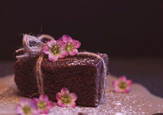 brownies ricetta originale